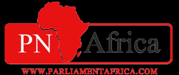 Parliamentafrica